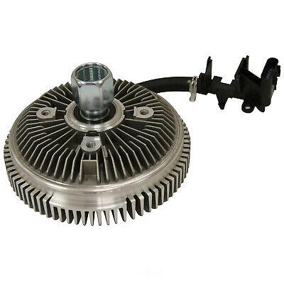 Engine Cooling Fan Clutch GMB 930-2440