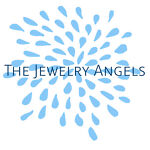 thejewelryangels