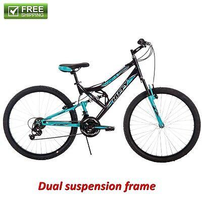 39da08240 Women s Mountain Bike 26