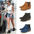 Slip On Low (3/4 in. to 1 1/2 in.) Shoes for Women