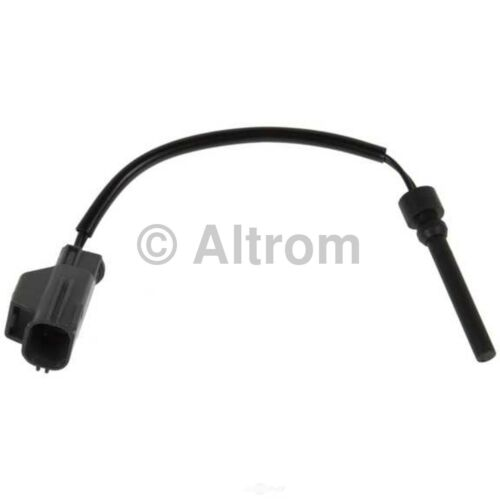 Engine Coolant Level Sensor URO Parts 30741155