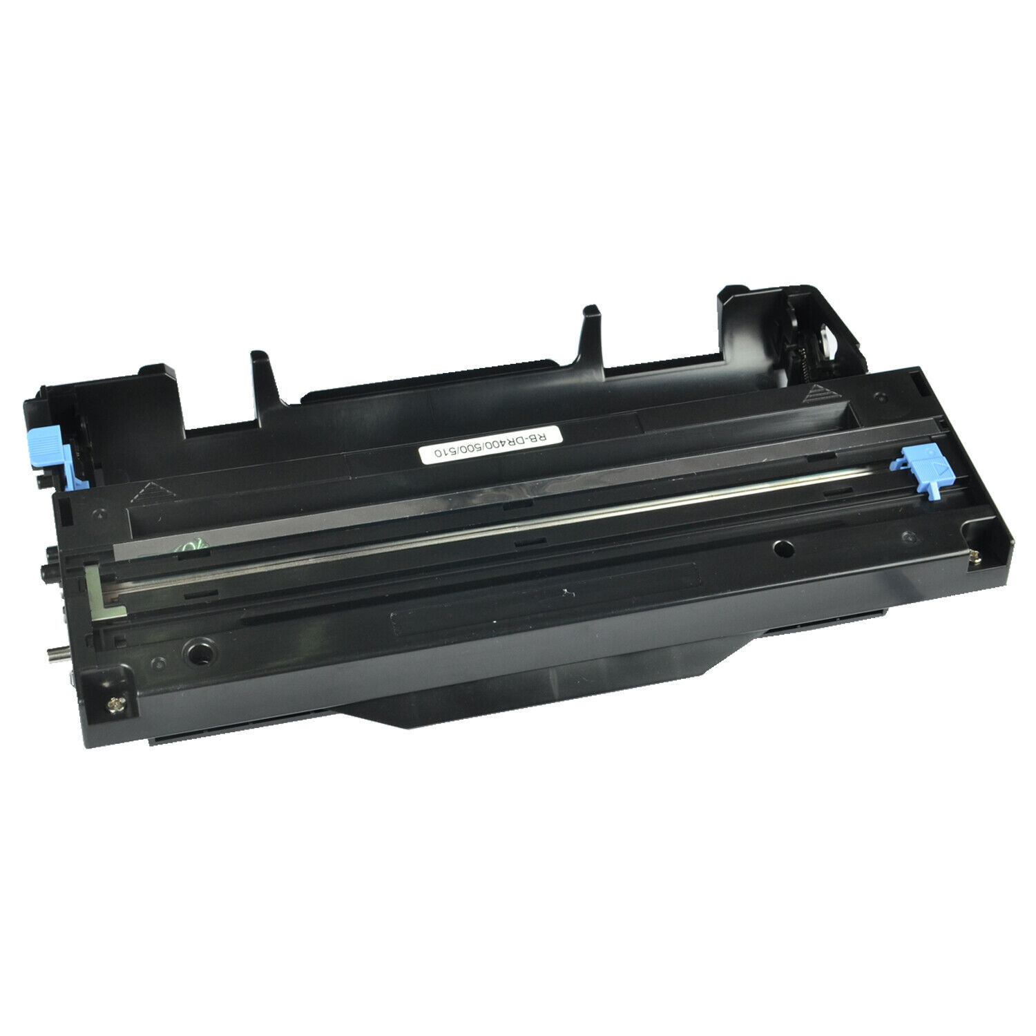 1 DR510 Drum Set for Brother TN-570 DR-510 DCP-8045DN HL-5100 2 TN570//540 Toner