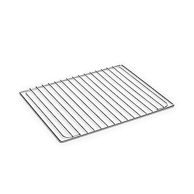 Wire Rack For The Smart Oven Bov800xl The Smart Oven Plus