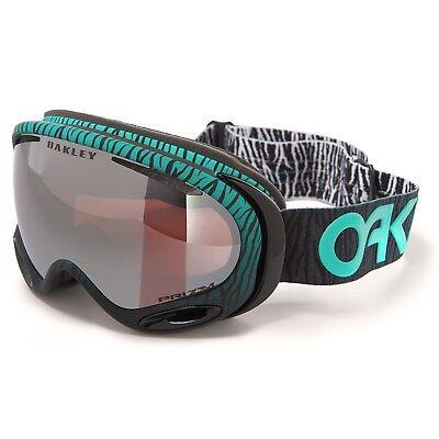 735b172aece Goggles   Sunglasses - Oakley Ski Goggles - 10 - Trainers4Me