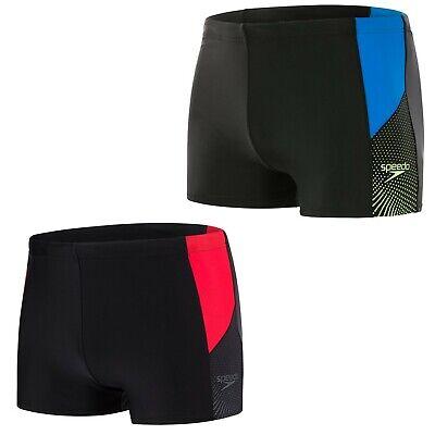 Badehose für Herren Speedo Dive aus formbeständigen Endurance®10 Material