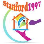 Stanford1997