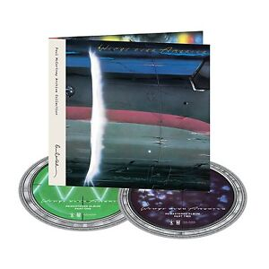 PAUL-MCCARTNEY-AND-WINGS-WINGS-OVER-AMERICA-Remastered-2-CD-SET-2013