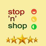 stop'n'shop usa