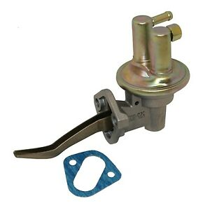 FUEL-PUMP-FORD-MUSTANG-GALAXIE-390-THUNDERBIRD-390-428-MERCURY-390-410-428