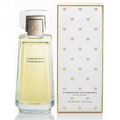 FEMME de CAROLINA HERRERA - Colonia / Perfume EDP 30 mL -...