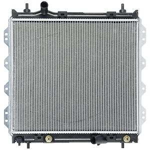 Electric Radiator Fan Wiring Diagram in addition Mitsubishi Galant 1994 98 Fuse Box Diagram together with Acura Integra Cooling Fan Wiring Diagram furthermore Car Cooling Fan In Stock Replacement Auto Parts furthermore I aYXJuVwBk. on radiator condenser fan location in car