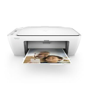 HP wireless printer - Brand New - DeskJet 2652