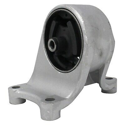 Aceon Replacement Transmission Mount