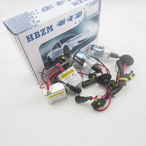 Best Selling in HID Kit