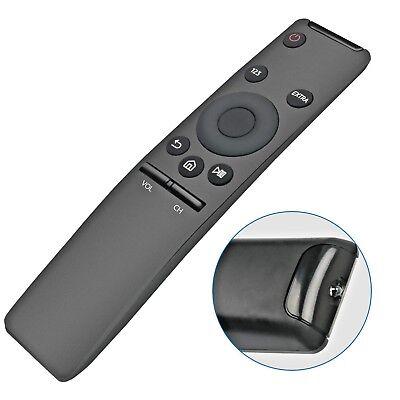 Remote Control BN59-01266A for Samsung Smart TV un49mu8000 UN50MU630D UN65MU700D