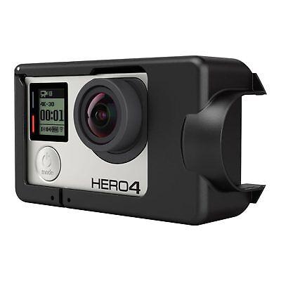 GoPro Karma Frame für HERO4