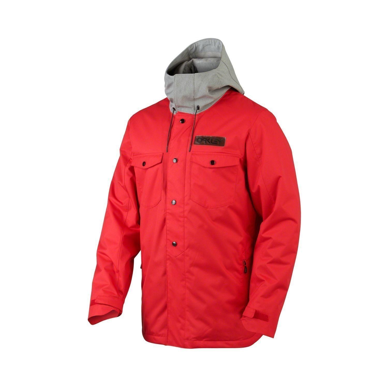 Ski & Snowboard Jacken günstig kaufen   eBay