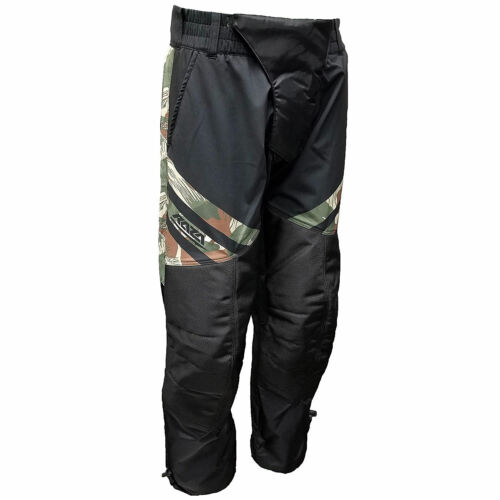 Raza HDM 2 Pants - Rhodesian - Large - Paintball