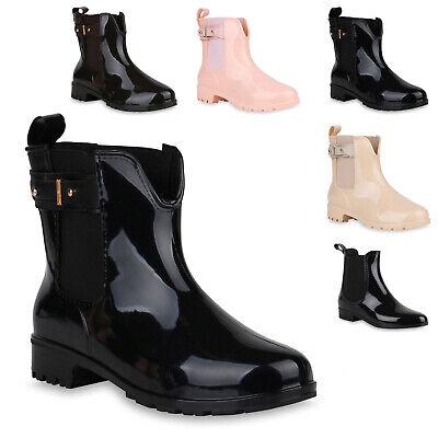 Gummi Schuhe Damen Vergleich Test +++ Gummi Schuhe Damen