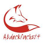 Abdeckfuchs24