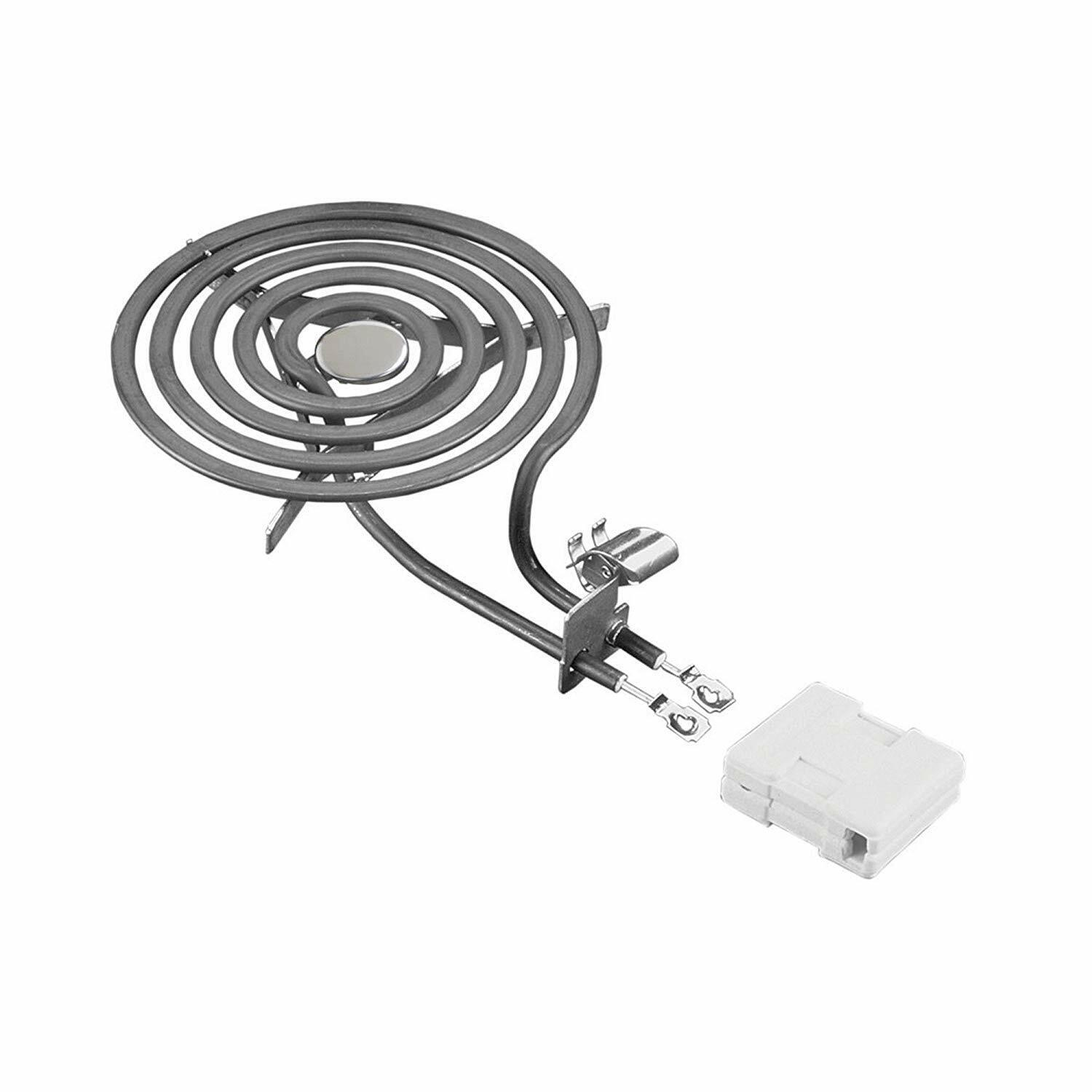 ERP Exact 6 inch  Electric Range Surface Element #ERS359