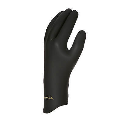 4mm XCEL INFINITI COMP 5-Finger Gloves