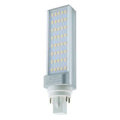 G24-led (G24-Q LED Lampe 8 Watt Industrielampe G24 LED Leuchtmittel 230V Neutralweiß )