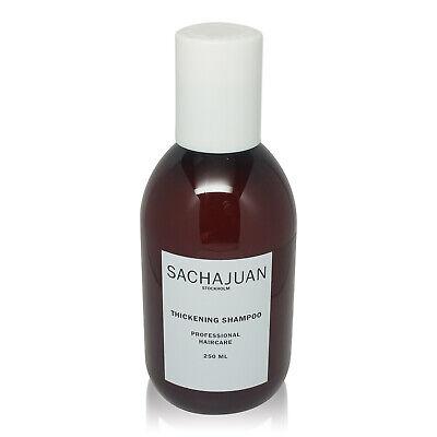Sachajuan - Thickening Shampoo 8.45 Oz