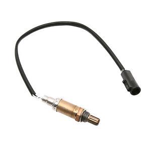 Oxygen-Sensor-Front-Delphi-ES10135