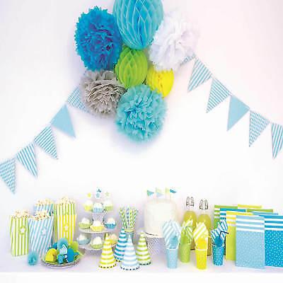 Baby Party Deko Set Test Vergleich Baby Party Deko Set Gunstig