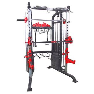 New F50 FUNCTIONAL TRAINER - MASSIVE SALE - COMPLETE HOME