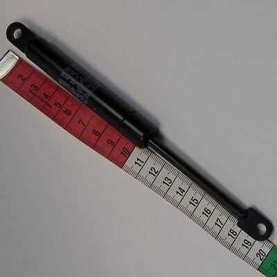 Gasfeder Stabilus Lift-o-MAT 082309 0300N Gesamtlänge 145,50