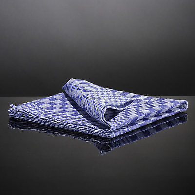 5 halbleinen grubent cher grubentuch geschirrt cher baumwolle und leinen 50x100 offenbach. Black Bedroom Furniture Sets. Home Design Ideas