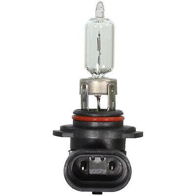 Headlight Bulb-Base Wagner Lighting 9005