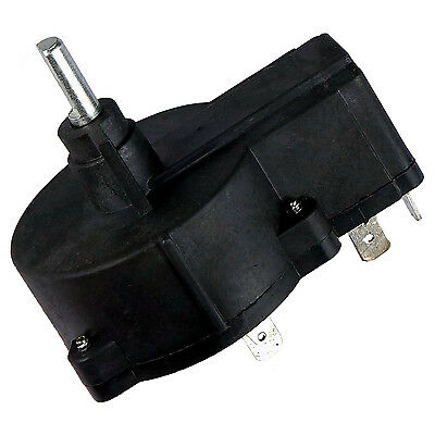 Miganeo® Ersatz-Getriebeschalter Gear Switch Elektromotor Motor Bootmotor Gang
