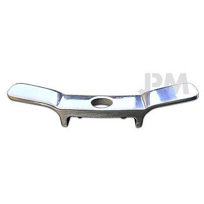Bowl Seal Spanner Wrench For Vcm 254044 - New