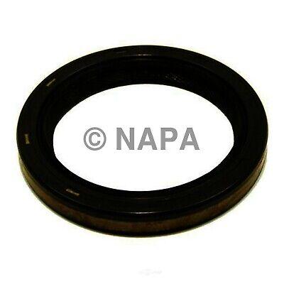 Radiator Drain Petcock-SOHC NAPA//SOLUTIONS-NOE 6051361