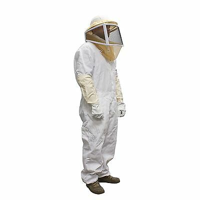 Complete Professional Bee Suit-x-large