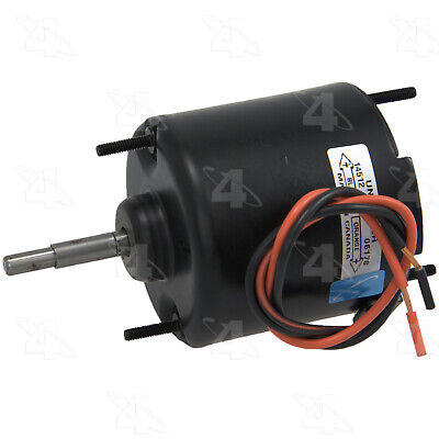 HVAC Blower Motor 4 Seasons 35512