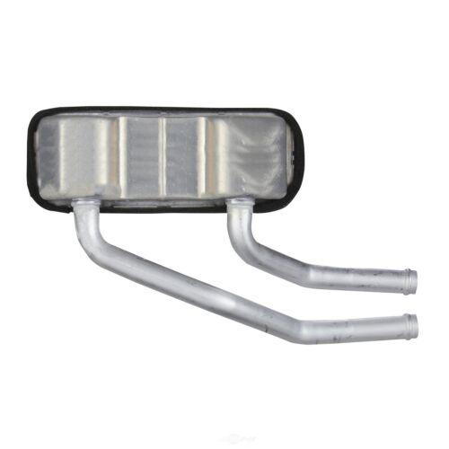 HVAC Heater Core Spectra 94692 fits 90-93 Honda Accord