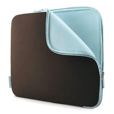 Belkin Neoprene Protective Sleeve for Laptops, Macbooks Chro