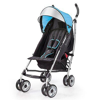Summer Infant® Go lite Convenience Stroller - Go Green G