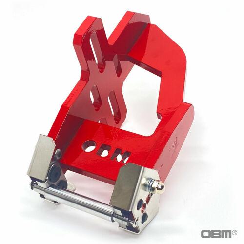 Belt Grinder 2x72 FULLER GRINDER ATTACHMENT for knife grinders