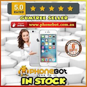 Top Deal Apple iPhone 6 Plus 128GB, With 6 Mnths WTY @Phonebot Preston Darebin Area Preview