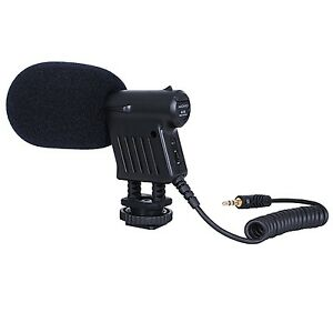 Movo-VXR1000-Mini-HD-Shotgun-Condenser-Microphone-for-DSLR-Video-Camera