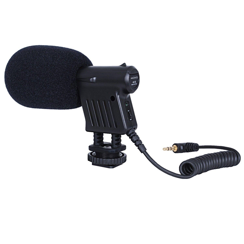используют какой микрофон выбрать для фотоаппарата школьной форме отправилась