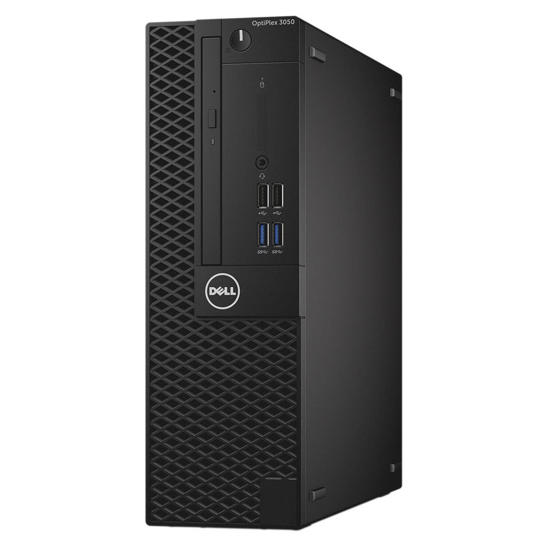 Computer Games - Dell OptiPlex 3050 Desktop Computer WiFi PC i5-7500 3.40GHz 8GB DDR4 RAM 1TB HDD