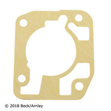 Fuel Injection Throttle Body Mounting Gasket Beck/Arnley ...