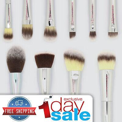 IT Makeup Brushes For Ulta Live Beauty Fully Powder Brush Flawless Blush Brushes
