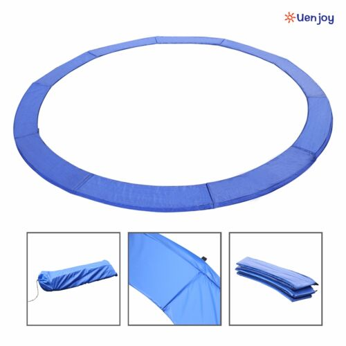 trampoline replacement safety pad frame